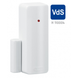 Abus Secvest Magneetcontact CC (wit) draadloos
