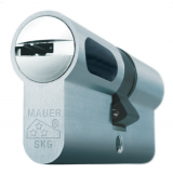 Mauer SKG*** New Wave 4, 30/30 cilinder
