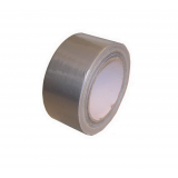 Duct tape 50MM x 50 MTR